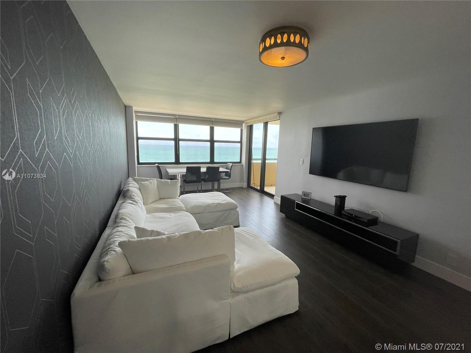2555 Collins Ave #1409 photo011