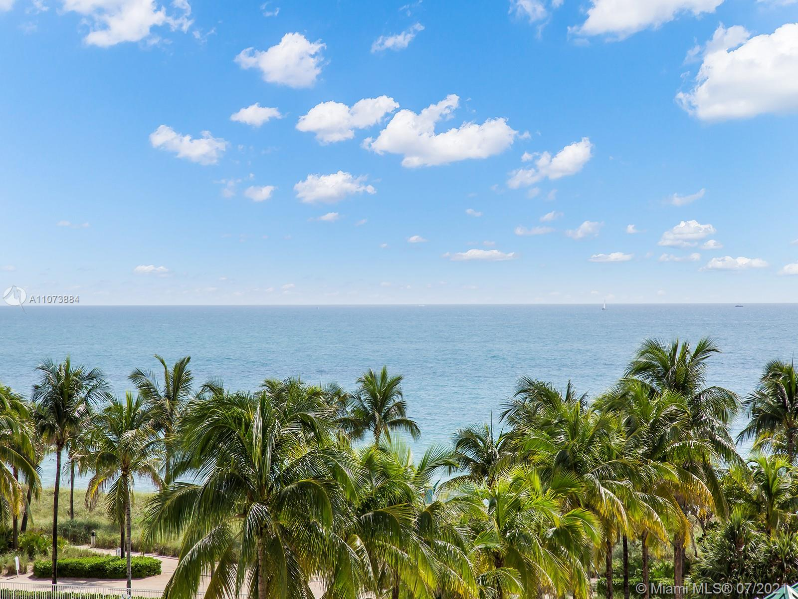 9801 Collins Ave #6Z photo062