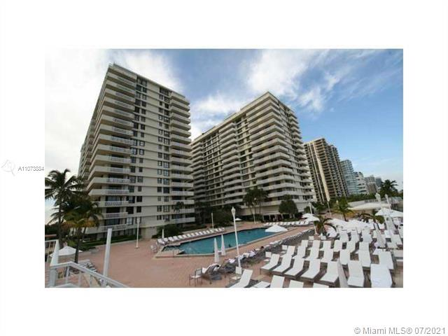 9801 Collins Ave #6Z photo072