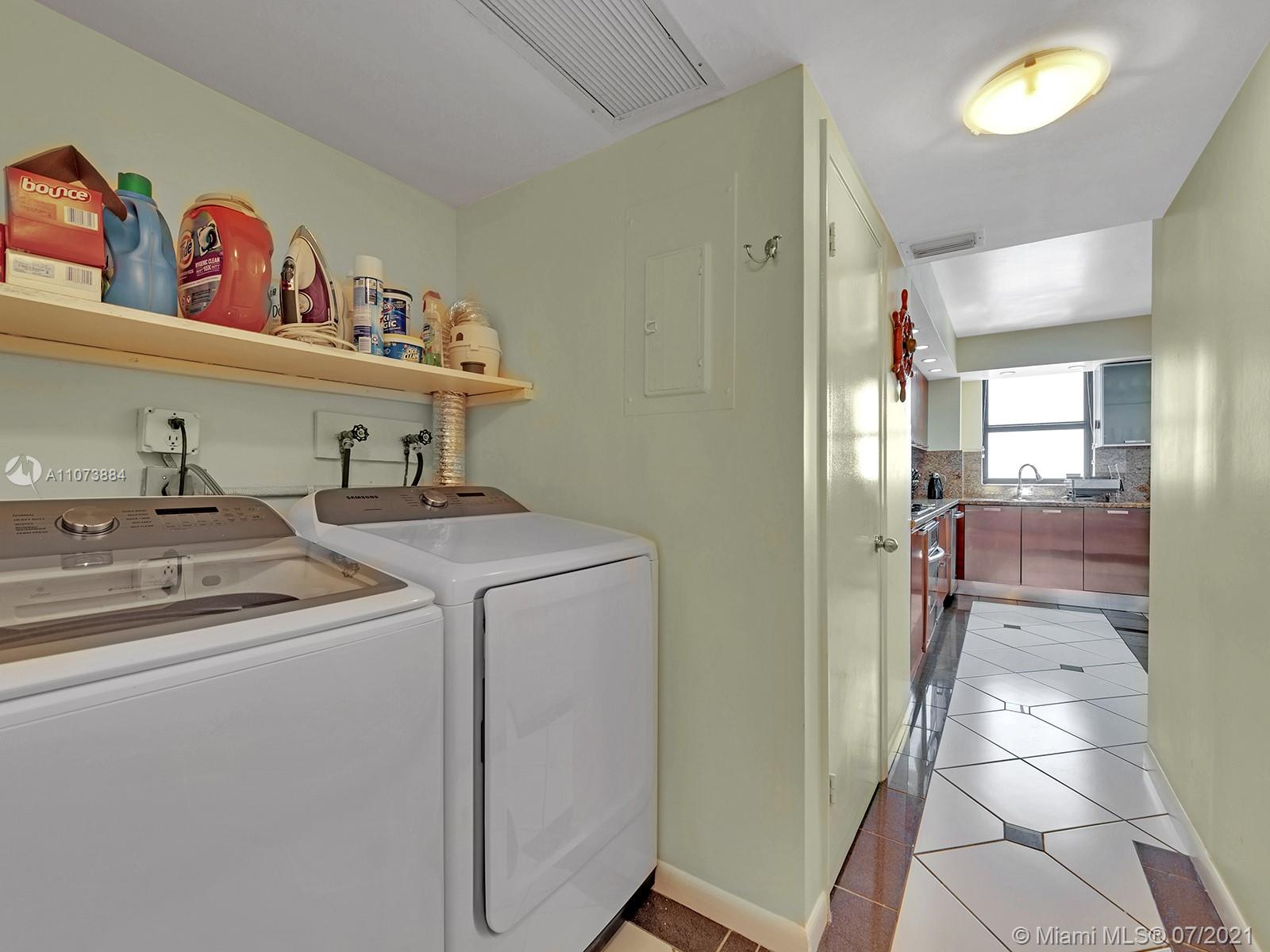 9801 Collins Ave #6Z photo042