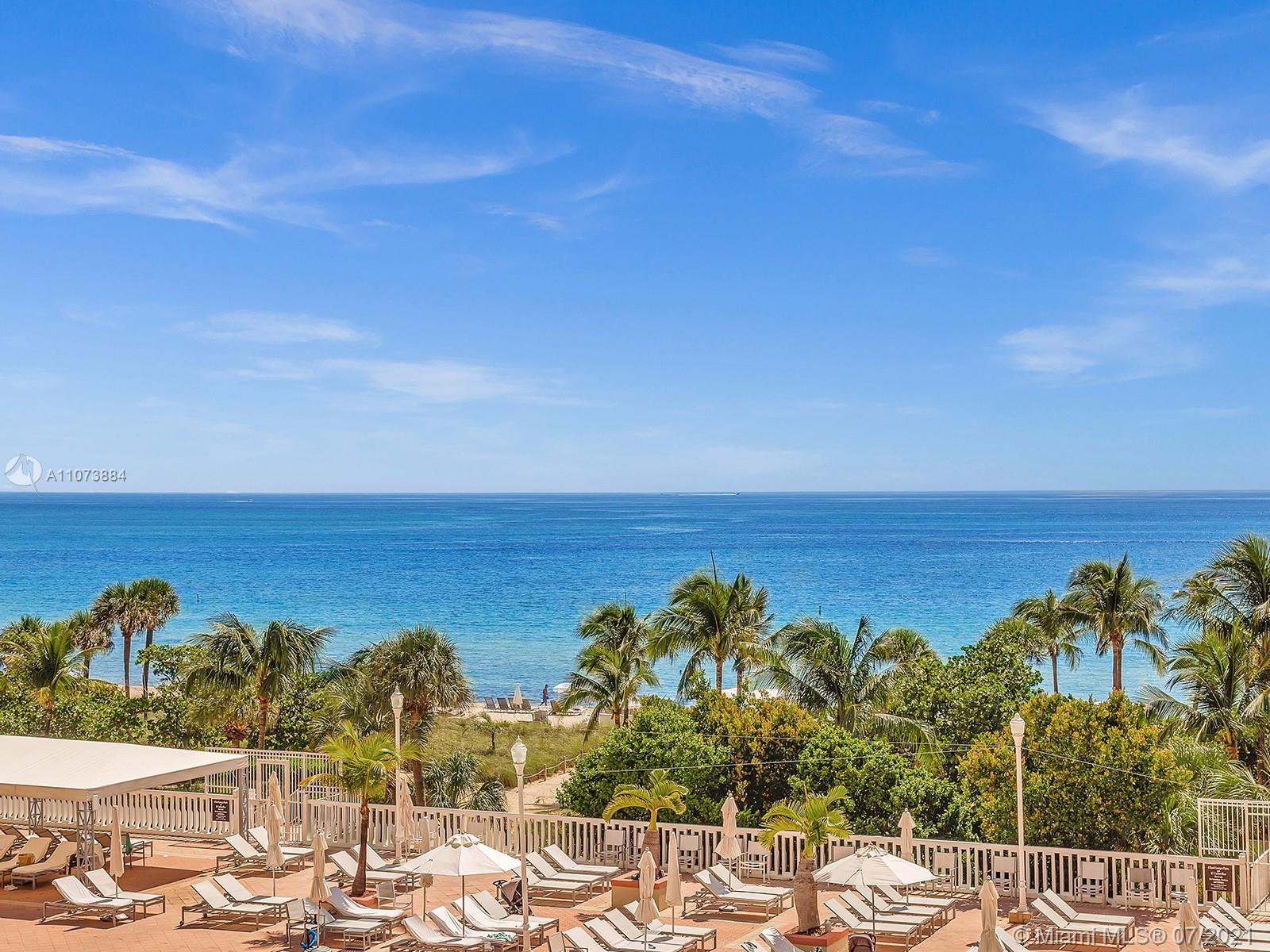 9801 Collins Ave #6Z photo046
