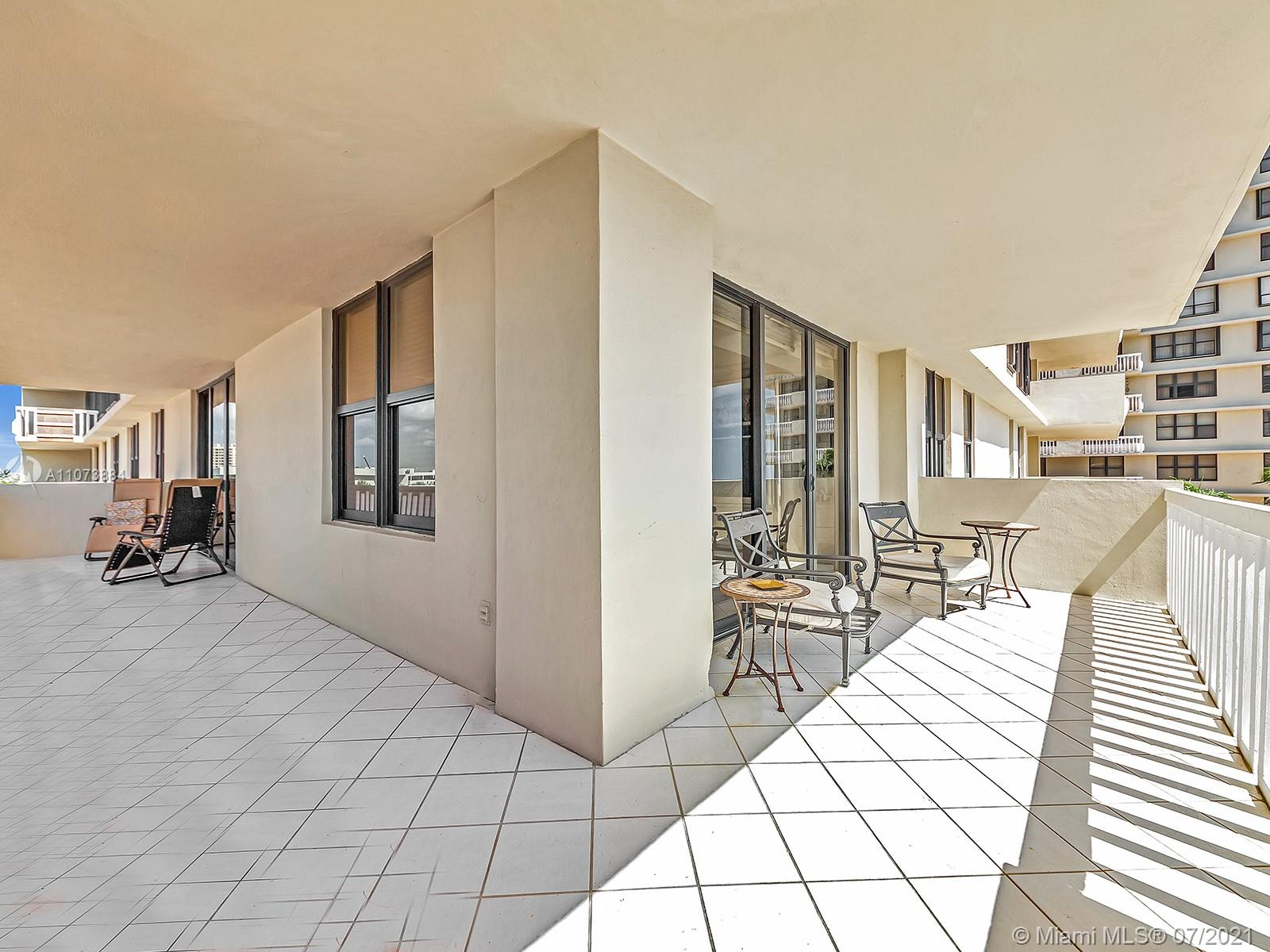 9801 Collins Ave #6Z photo047