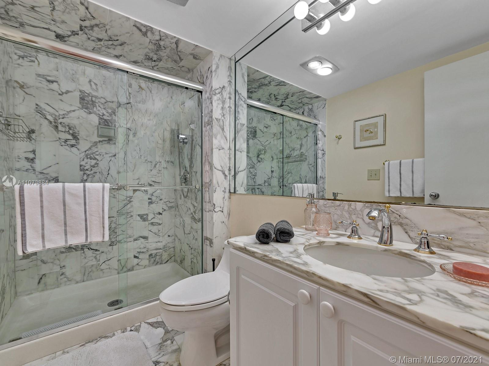 9801 Collins Ave #6Z photo057
