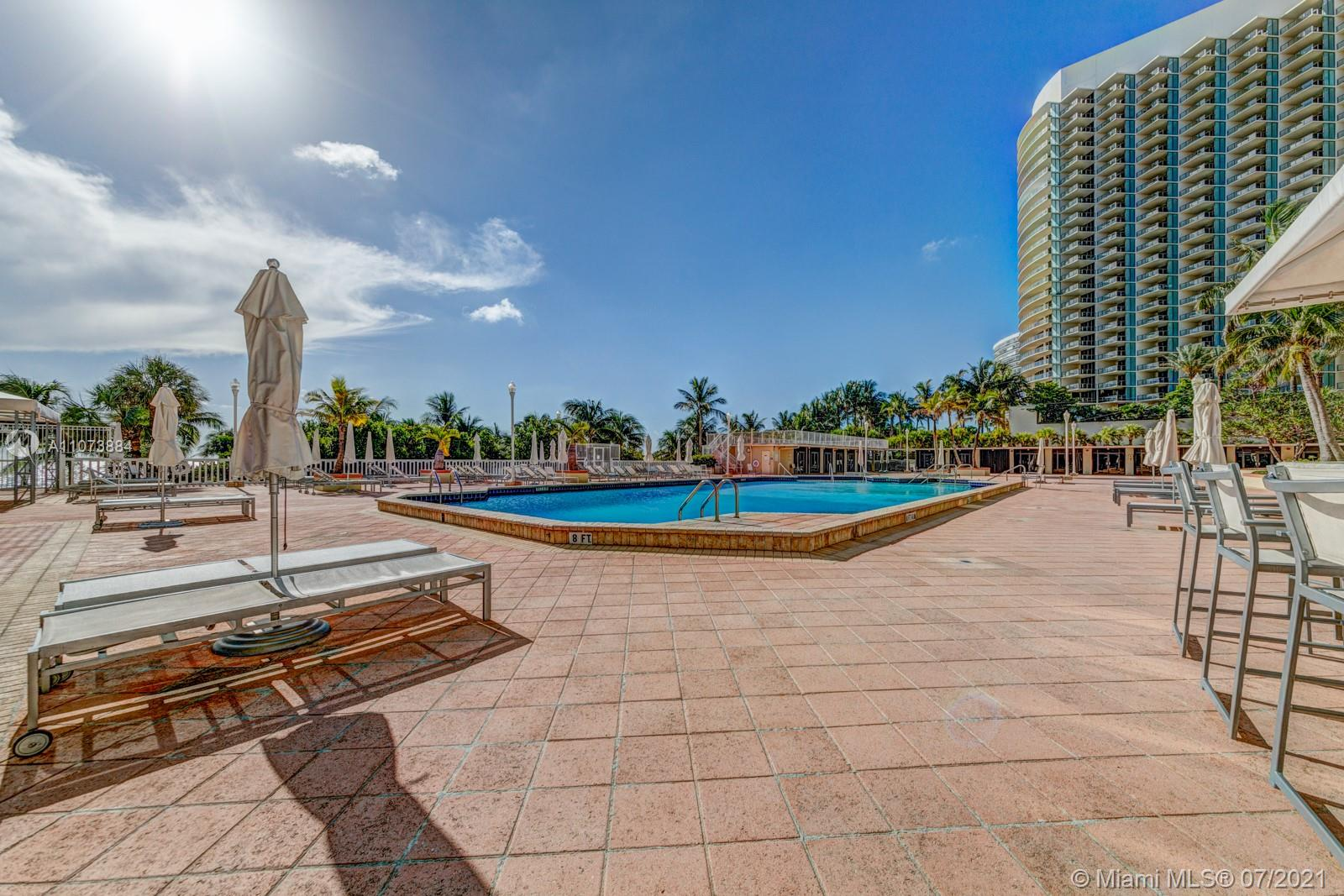 9801 Collins Ave #6Z photo073
