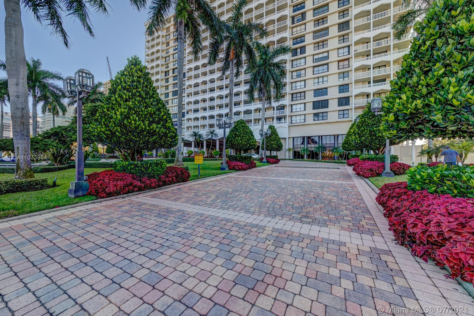 9801 Collins Ave #6Z photo063
