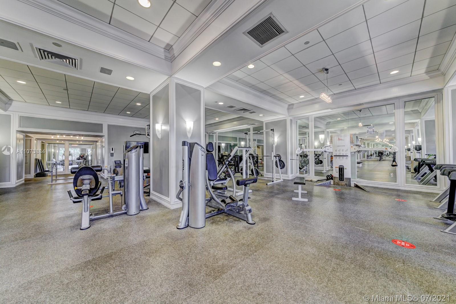 9801 Collins Ave #6Z photo066