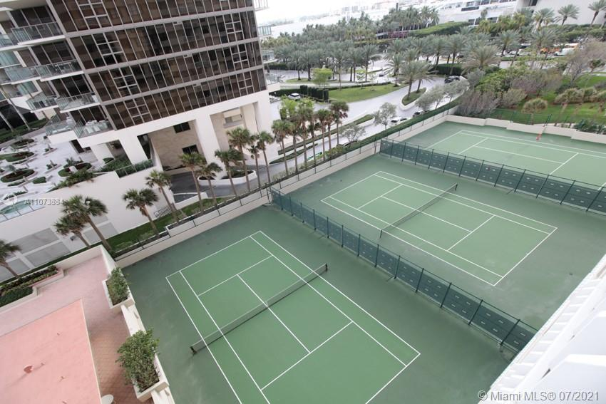 9801 Collins Ave #6Z photo069