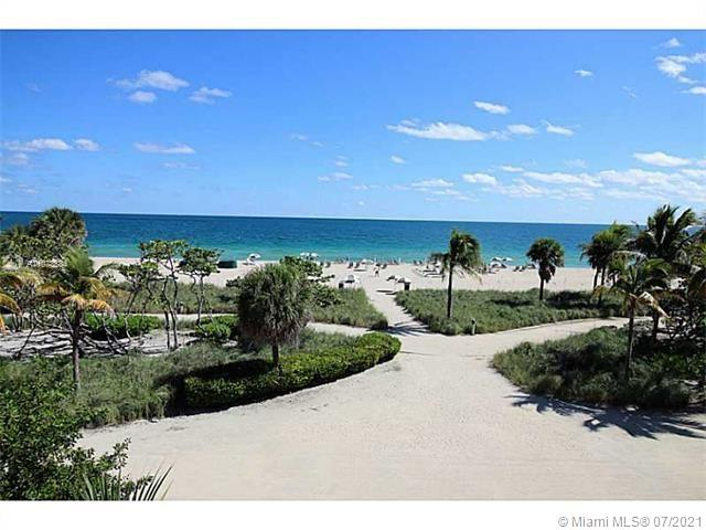 9801 Collins Ave #6Z photo061