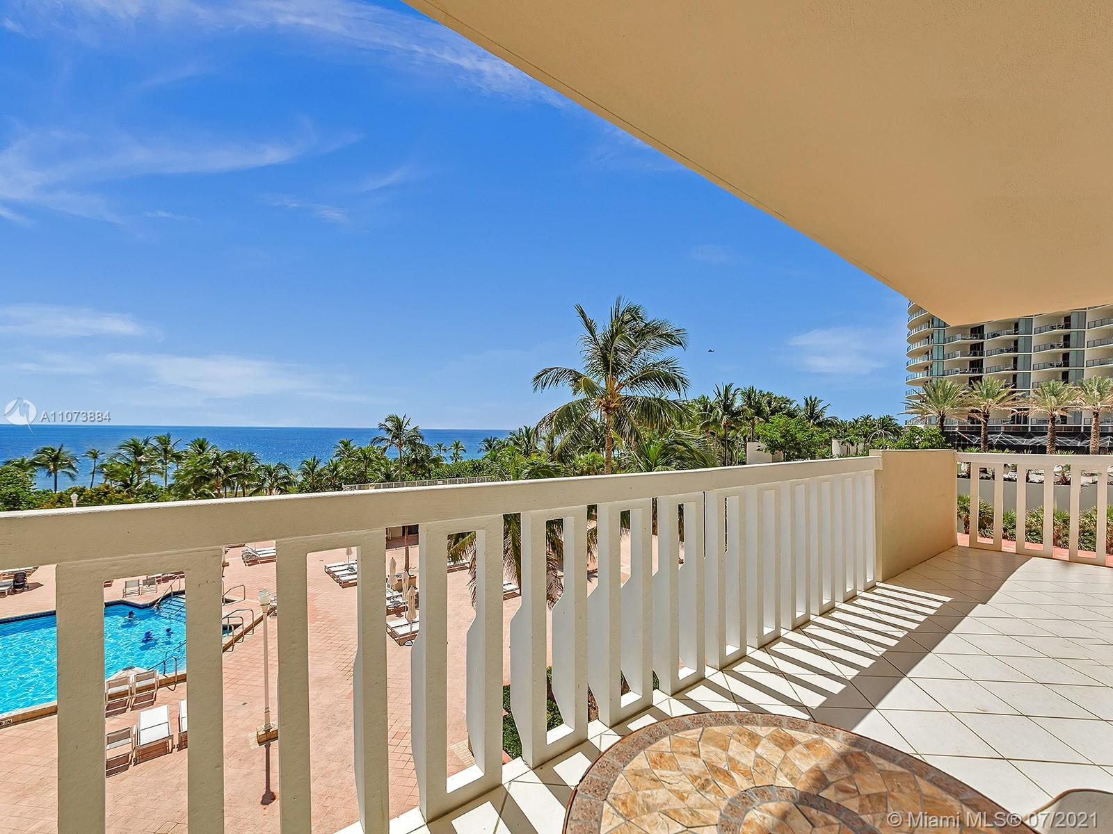 9801 Collins Ave #6Z photo038