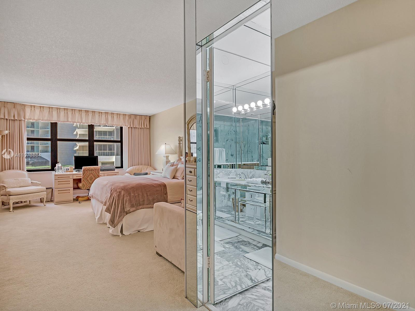 9801 Collins Ave #6Z photo045