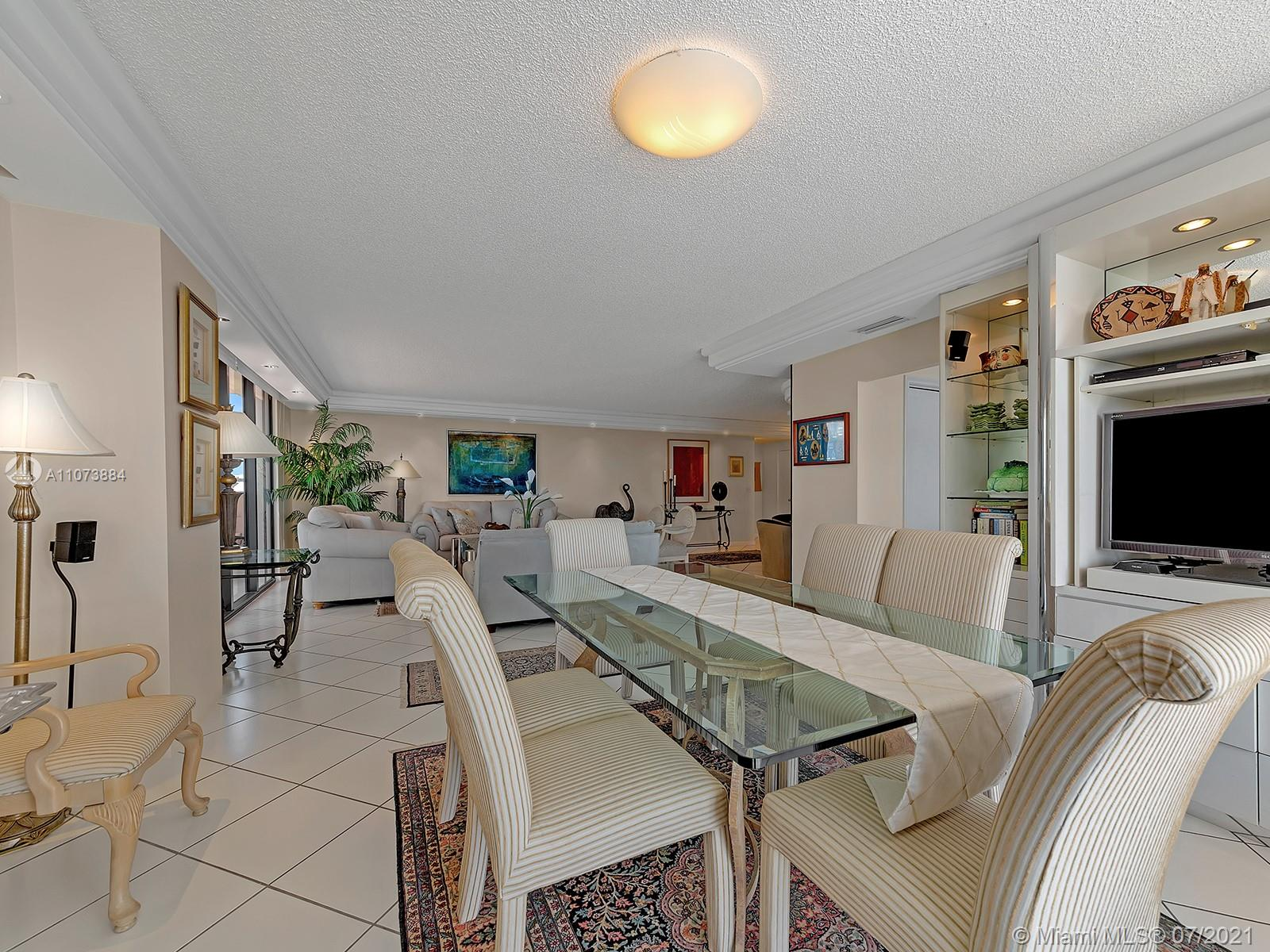 9801 Collins Ave #6Z photo051