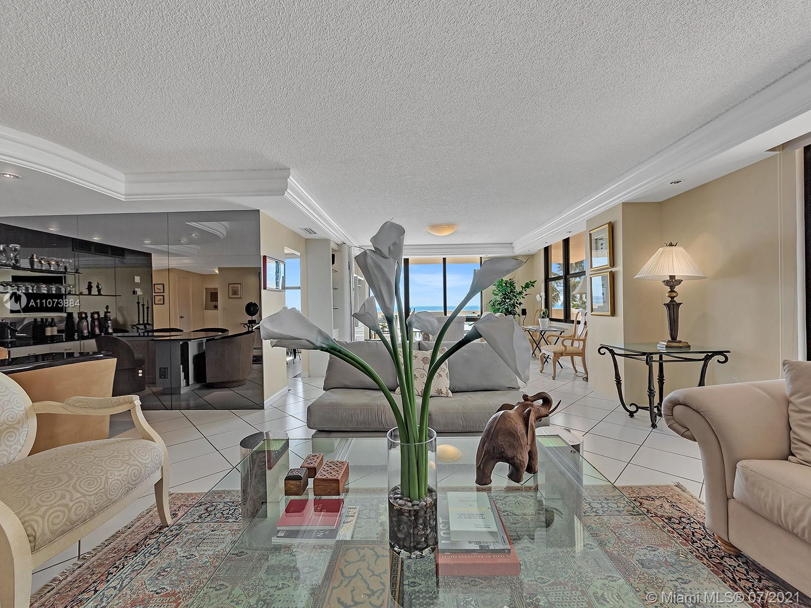 9801 Collins Ave #6Z photo054