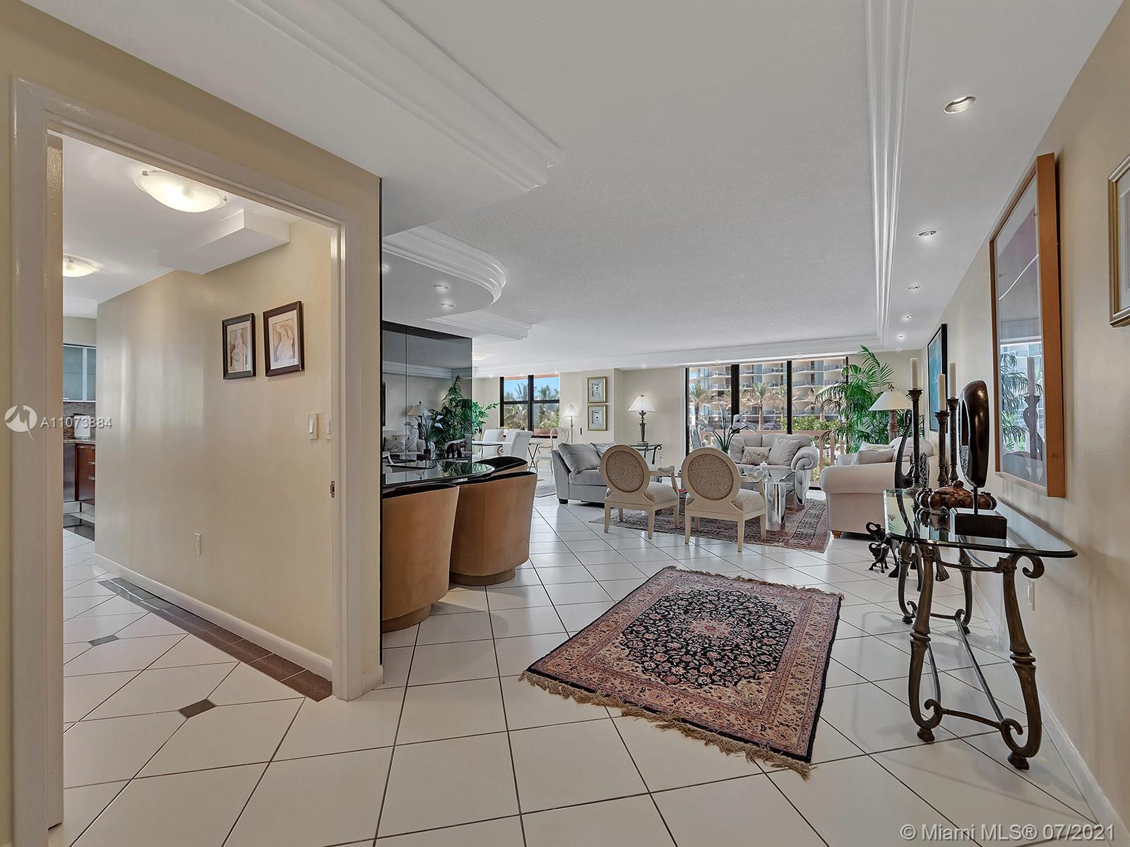 9801 Collins Ave #6Z photo050