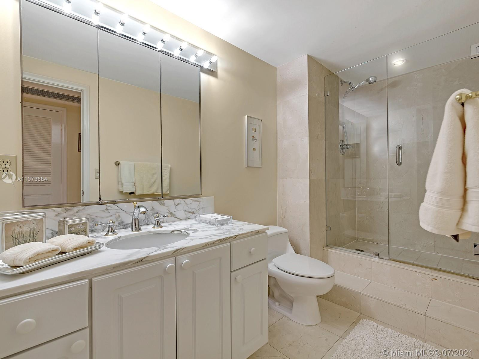 9801 Collins Ave #6Z photo058
