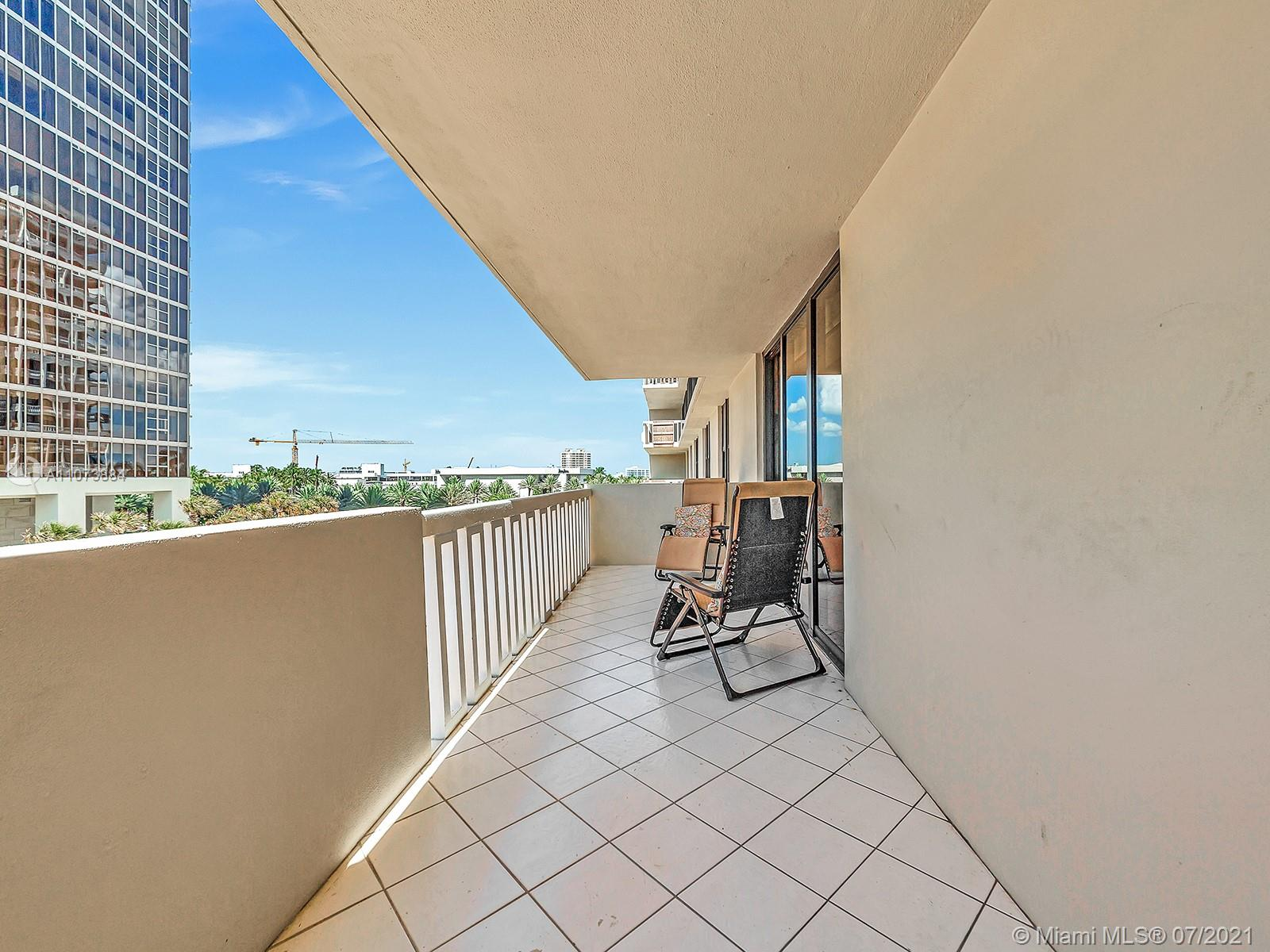 9801 Collins Ave #6Z photo048