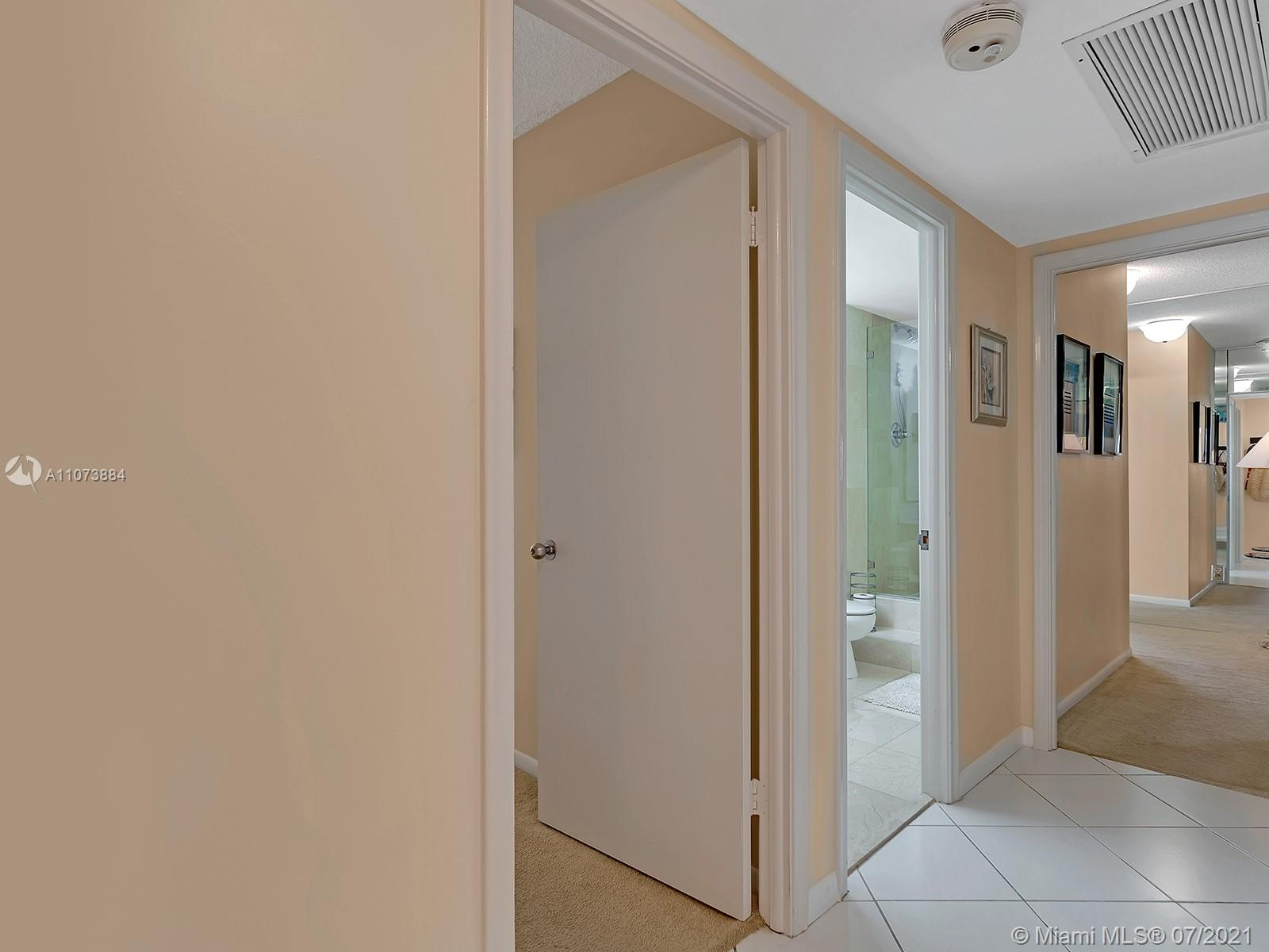 9801 Collins Ave #6Z photo044