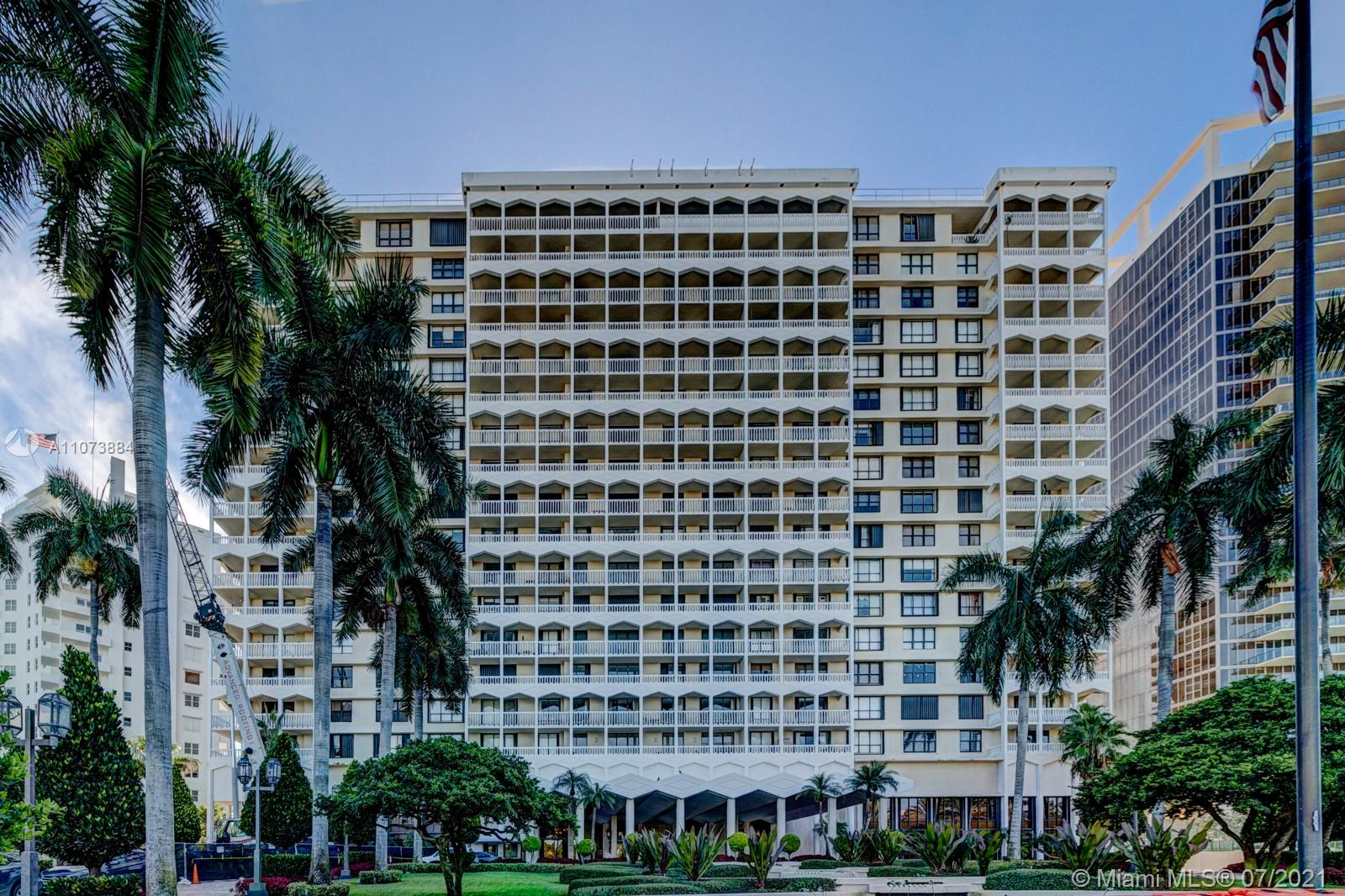9801 Collins Ave #6Z photo068