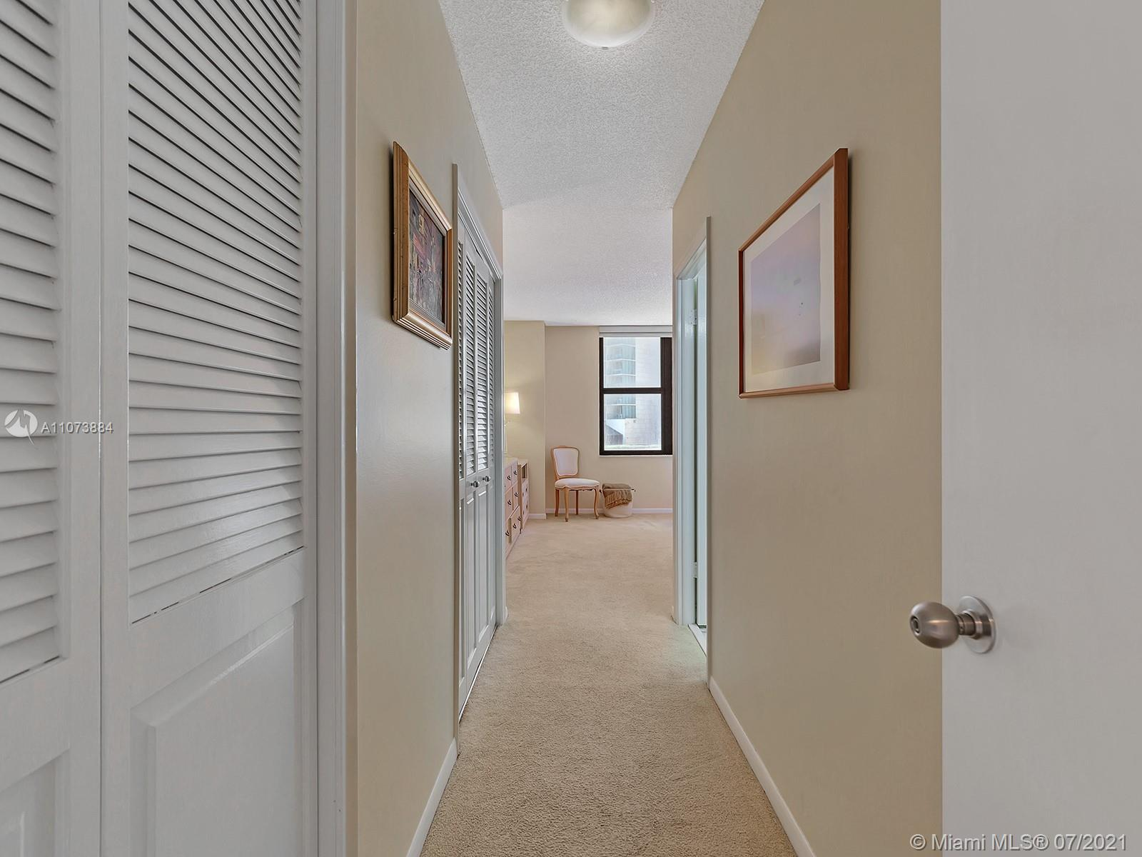 9801 Collins Ave #6Z photo031