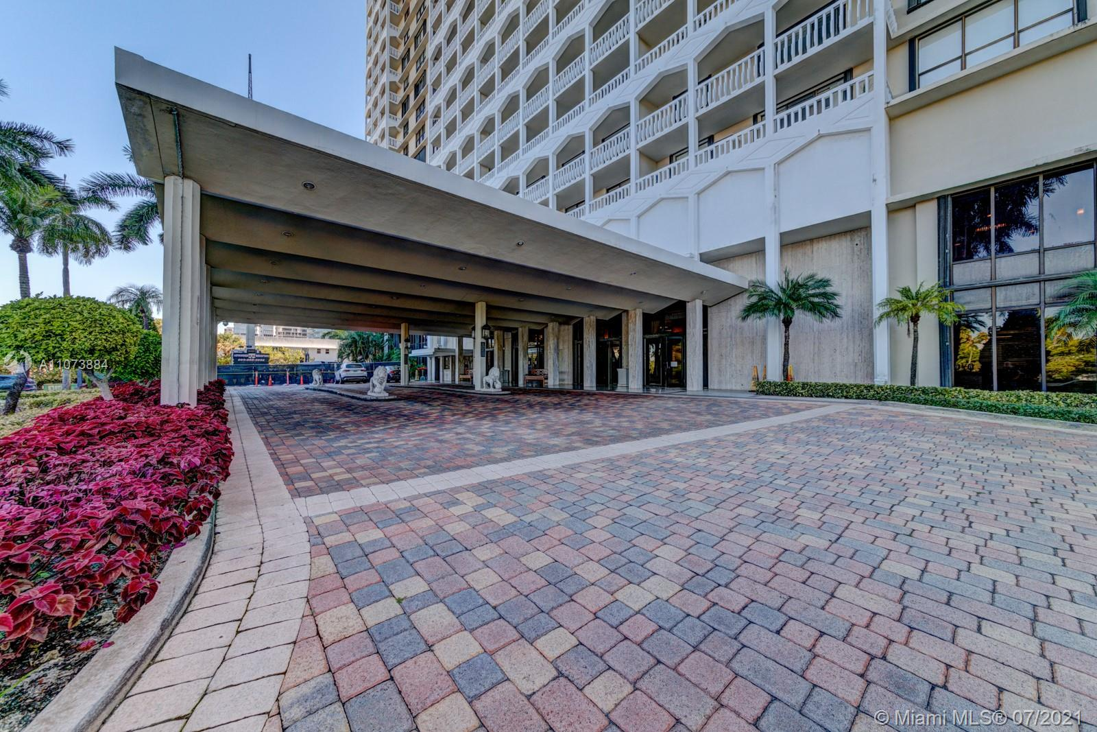 9801 Collins Ave #6Z photo064