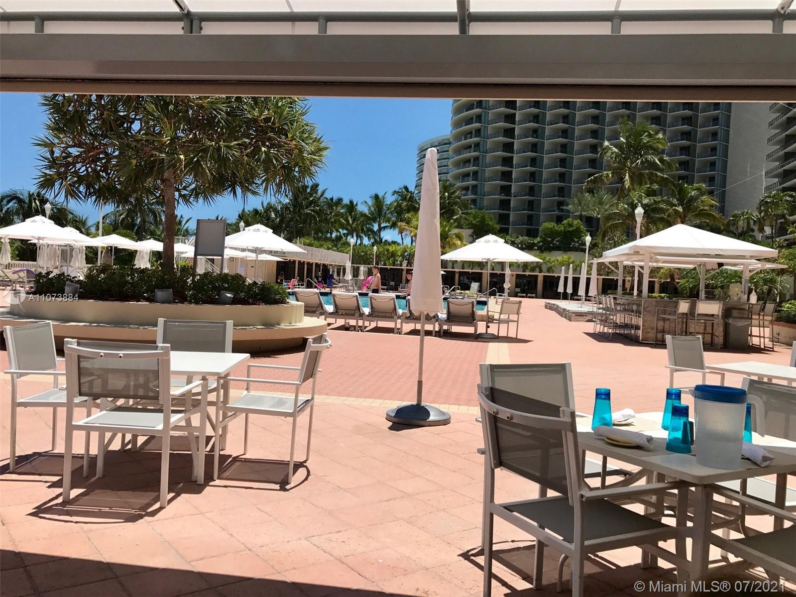9801 Collins Ave #6Z photo074