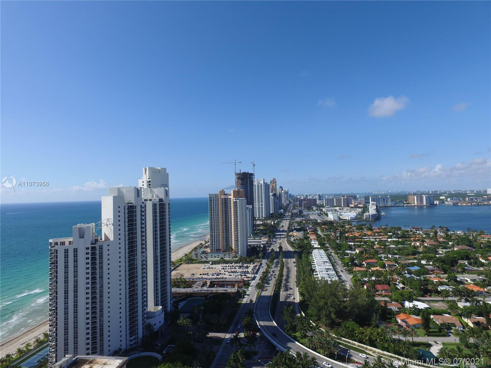 19370 Collins Ave #1012 photo016