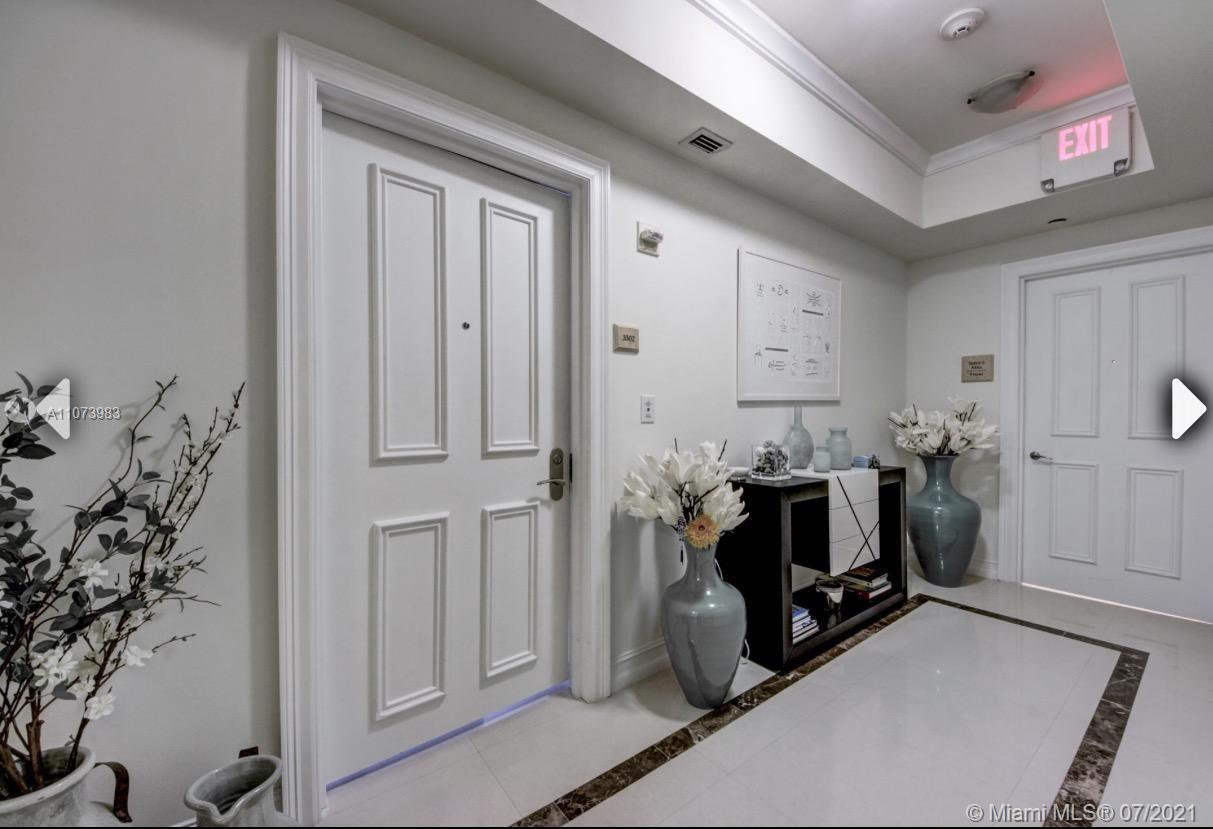 17875 COLLINS AVE #3302 photo012