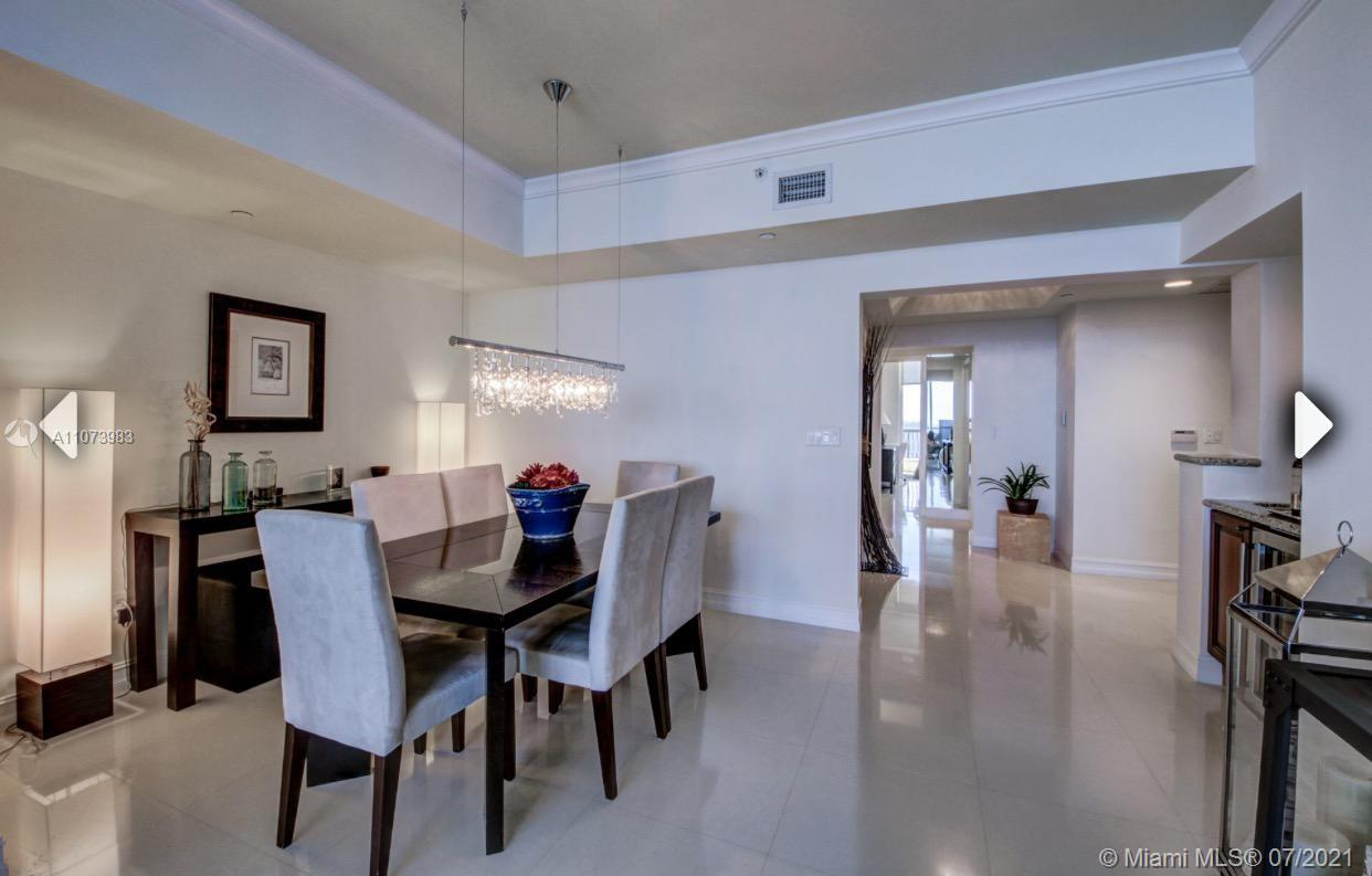 17875 COLLINS AVE #3302 photo07