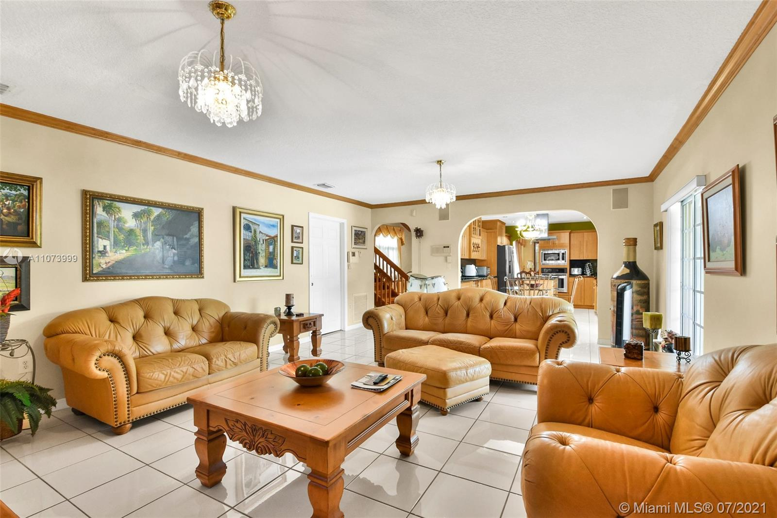 Photo of 185 NW 132nd Ave, Home