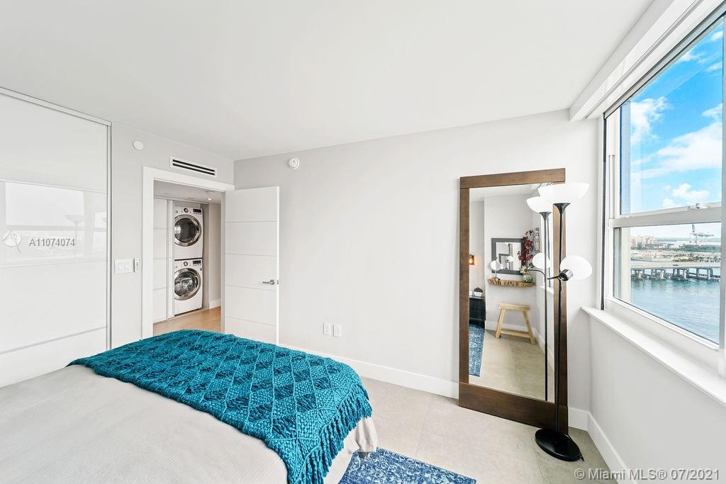 Photo of The Floridian Apt 1507