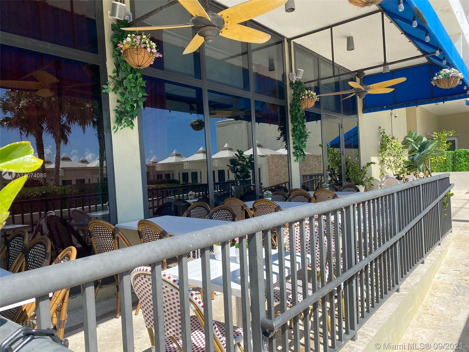 Photo of Oceanside Plaza Condo Apt 12D