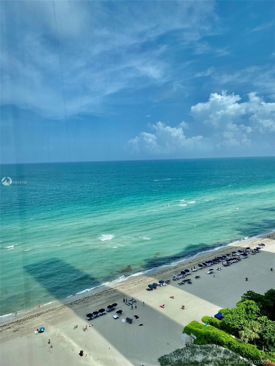 Ocean four #1903 - 17201 Collins Ave #1903, Sunny Isles Beach, FL 33160