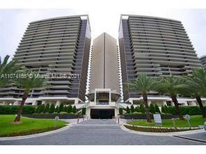St Regis Bal Harbour North Tower #605N - 9705 Collins Ave #605N, Bal Harbour, FL 33154