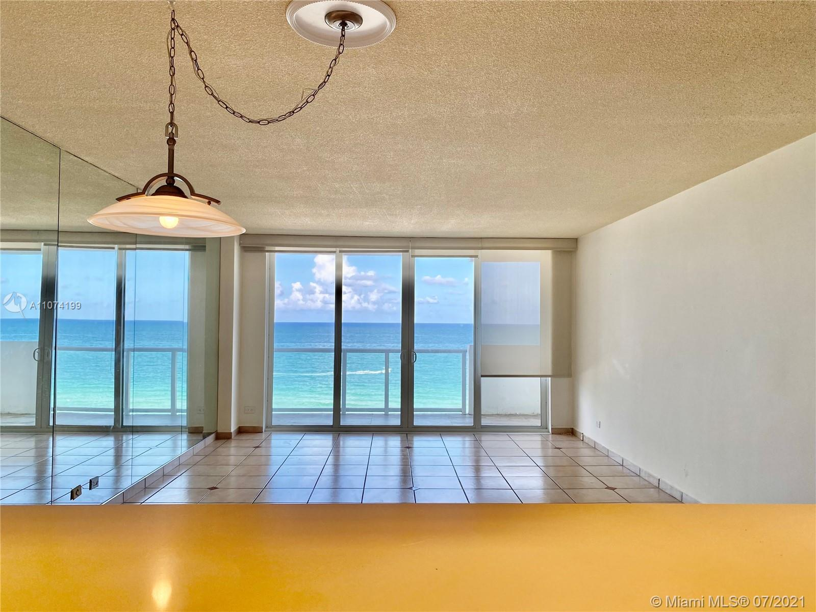 5601 Collins Ave #1003 photo014