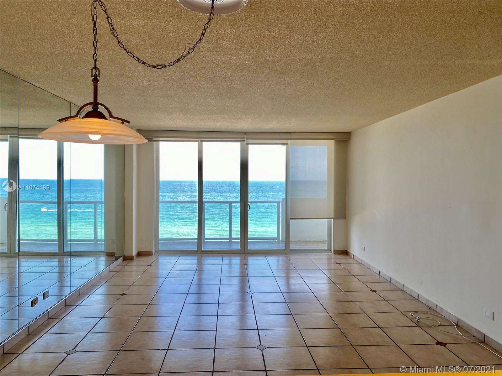 5601 Collins Ave #1003 photo015
