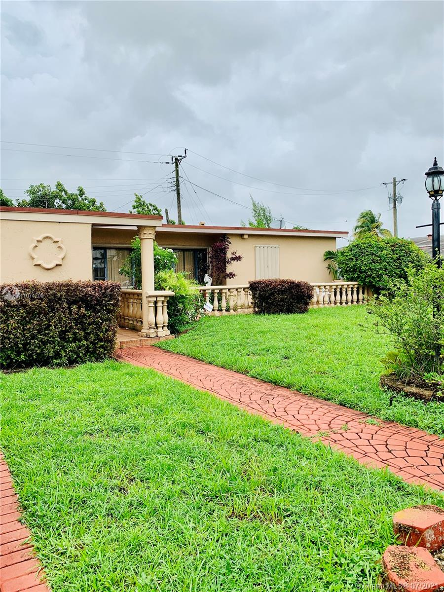Westhaven Heights - 929 W 64th St, Hialeah, FL 33012