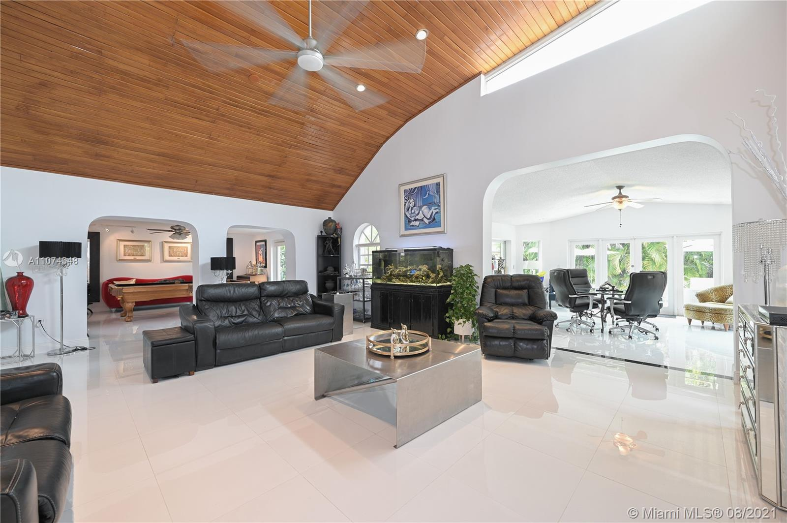 Photo of 8250 SW 187th St, Home