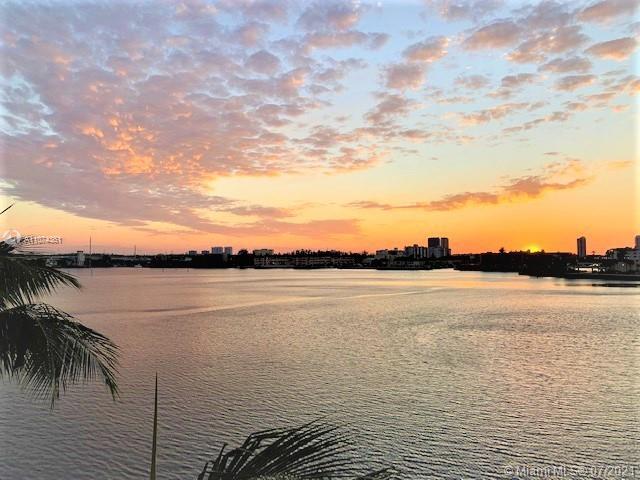 Porto Bellagio 4 #2409 - 17150 N Bay Rd #2409, Sunny Isles Beach, FL 33160