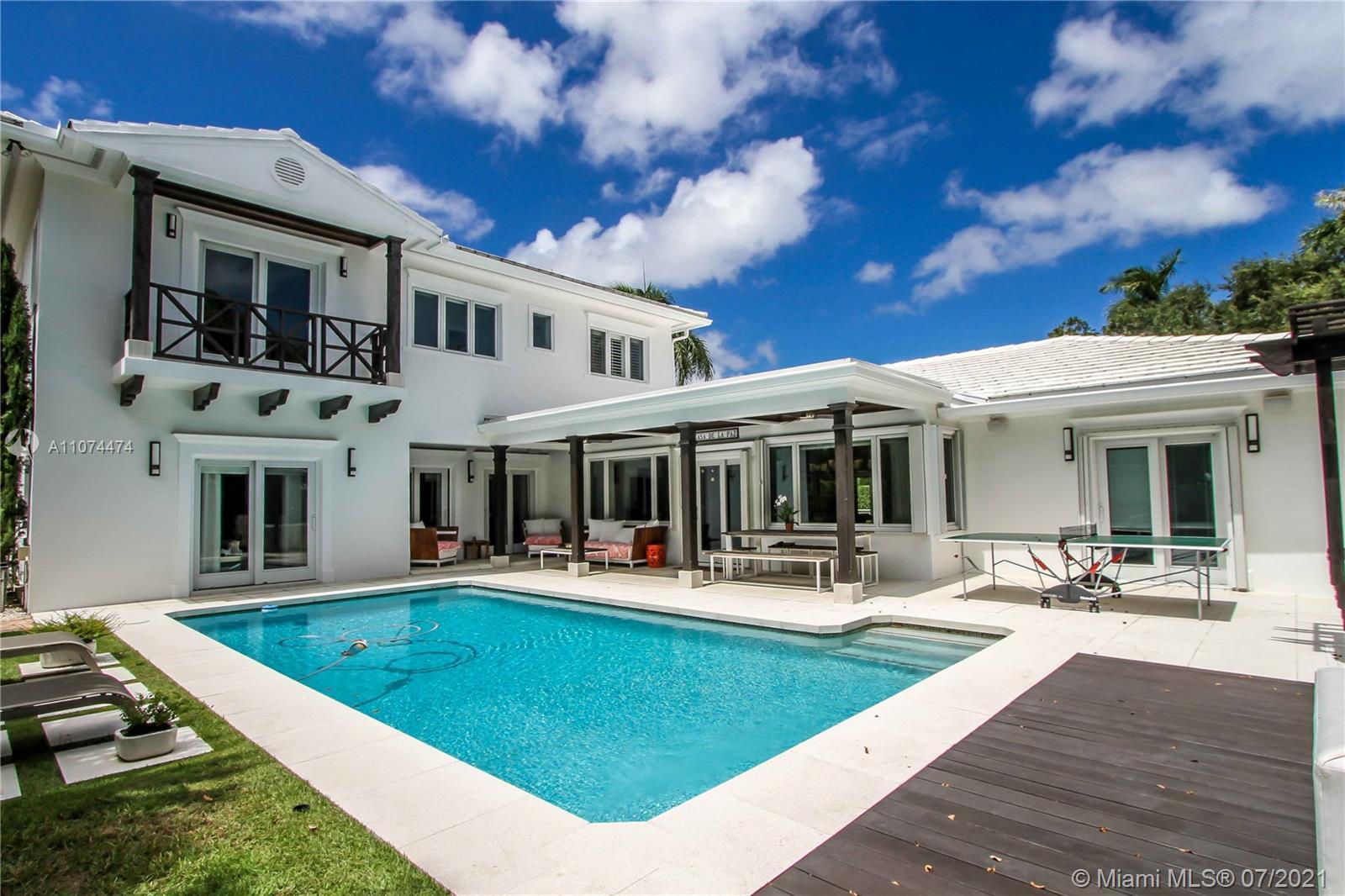 Hollywood Lakes - 1250 Monroe St, Hollywood, FL 33019