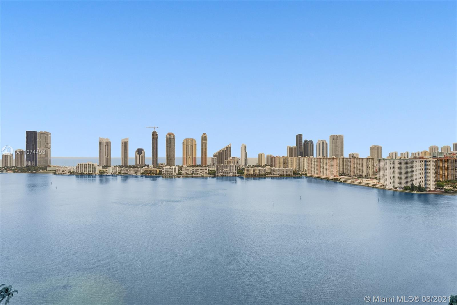 Main property image for  4000 Island Blvd #2501/2507