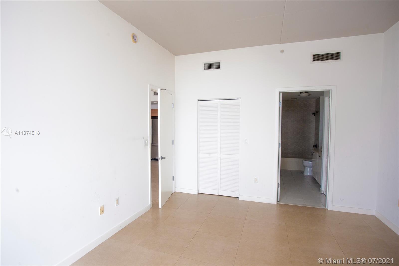 Two Midtown #H1213 - 3470 E Coast Ave #H1213, Miami, FL 33137