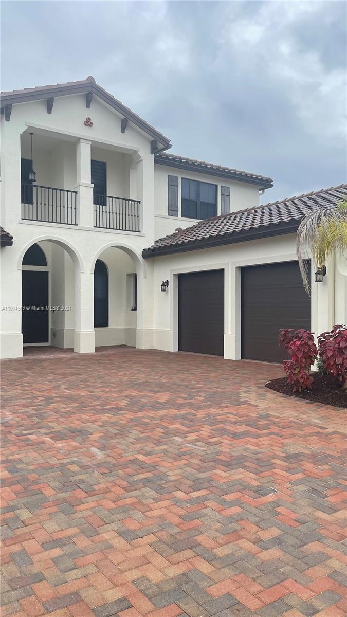 Photo of 4884 Corrado Avenue, Home