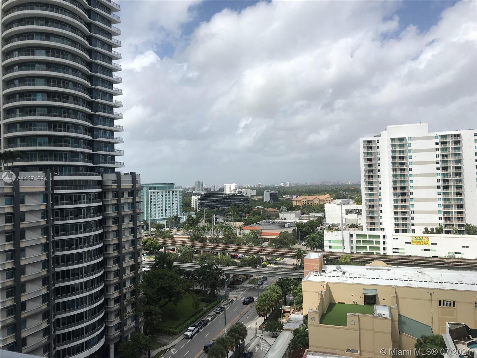1250 S Miami Ave #1305 photo03