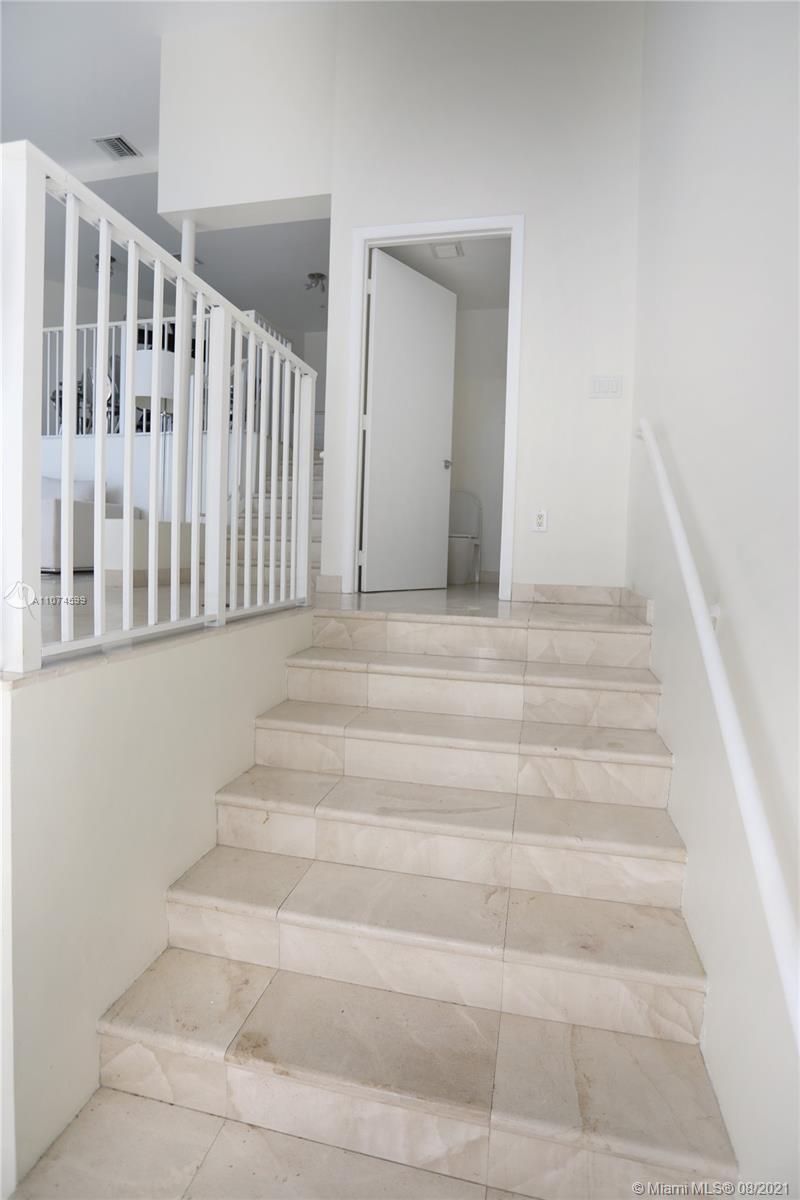Murano Grande #TH-1A - 400 Alton Rd #TH-1A, Miami Beach, FL 33139