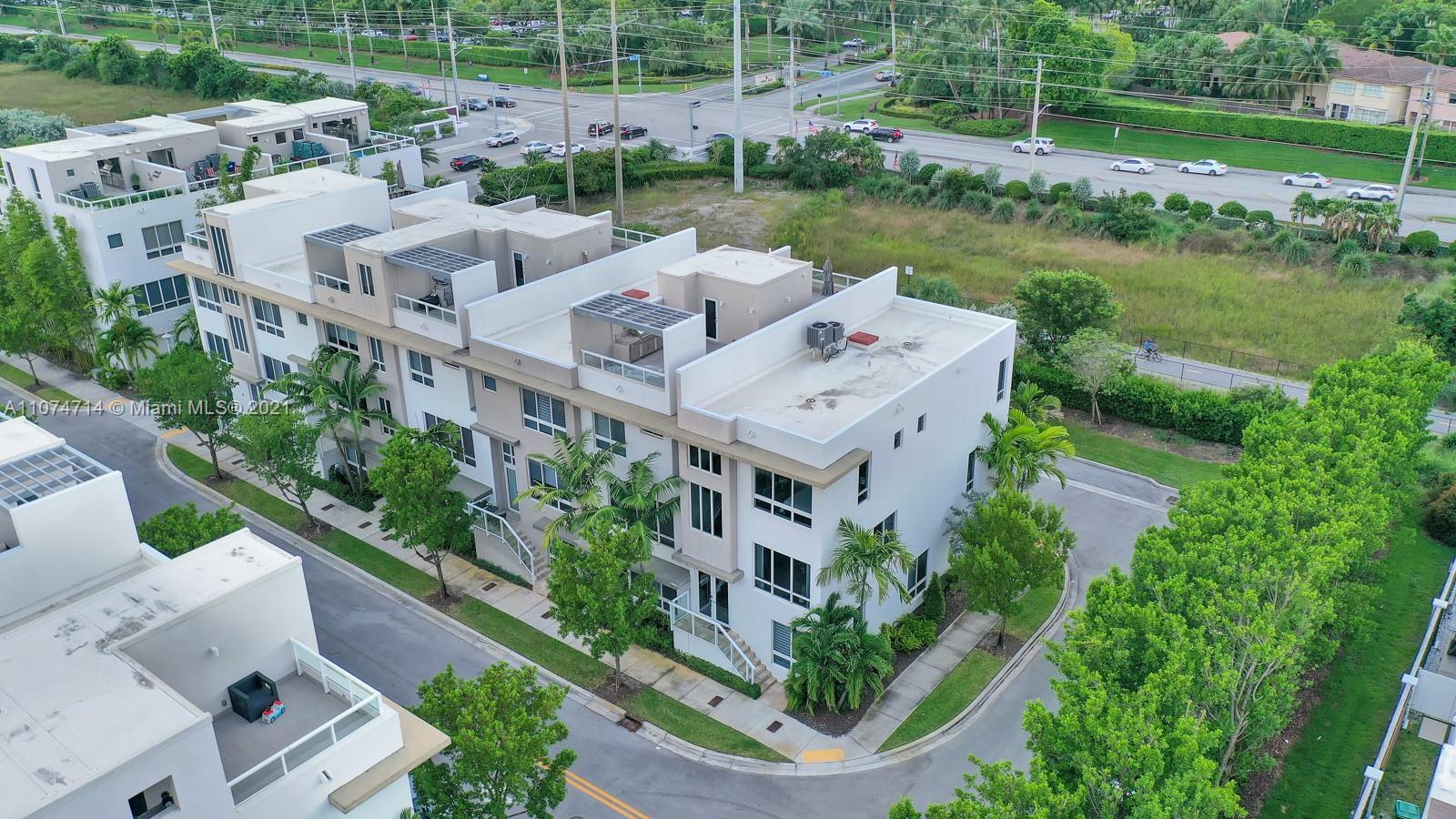 Landmark At Doral - 6670 NW 105th Ct, Doral, FL 33178