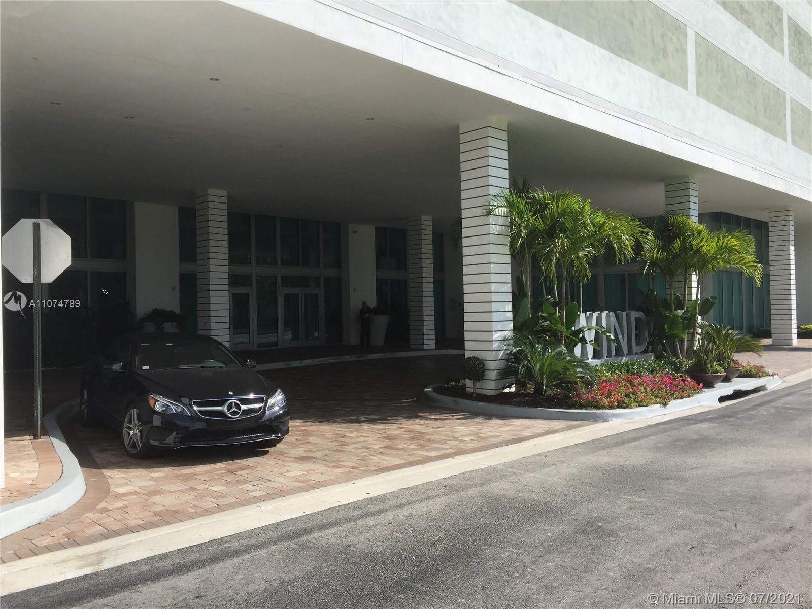 350 S Miami Ave #1110 photo010