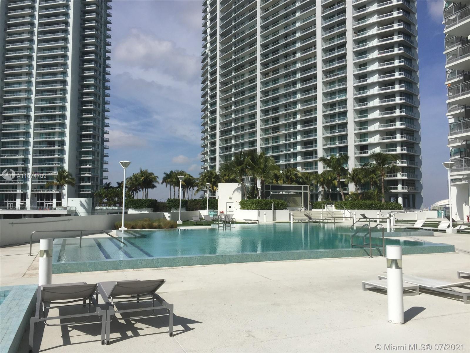 350 S Miami Ave #1110 photo018
