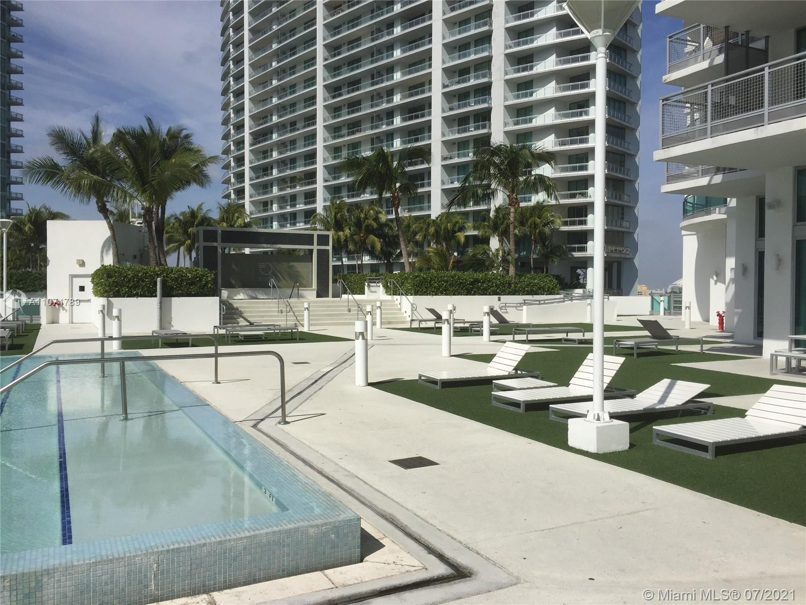 350 S Miami Ave #1110 photo019