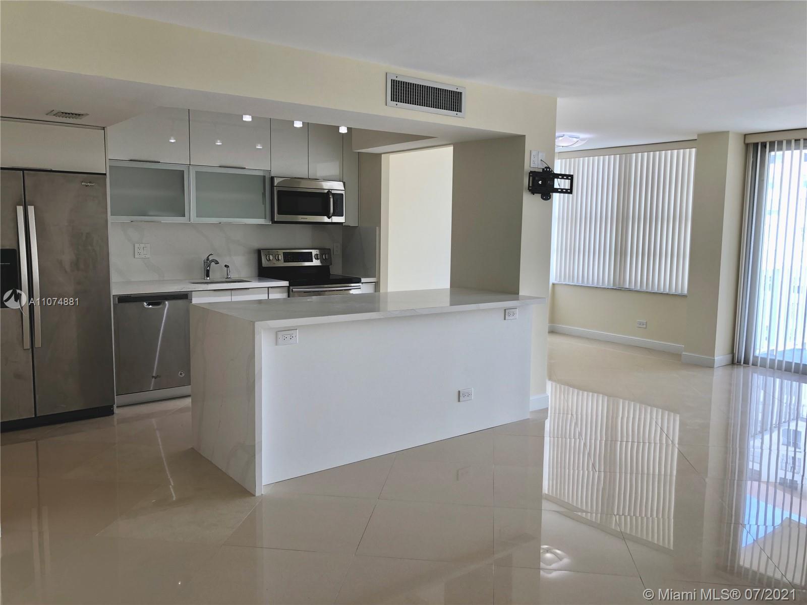 Winston Tower 400 #1506 - 231 174th St #1506, Sunny Isles Beach, FL 33160