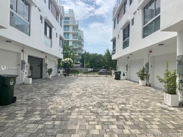 Main property image for  1157 101st St #1157