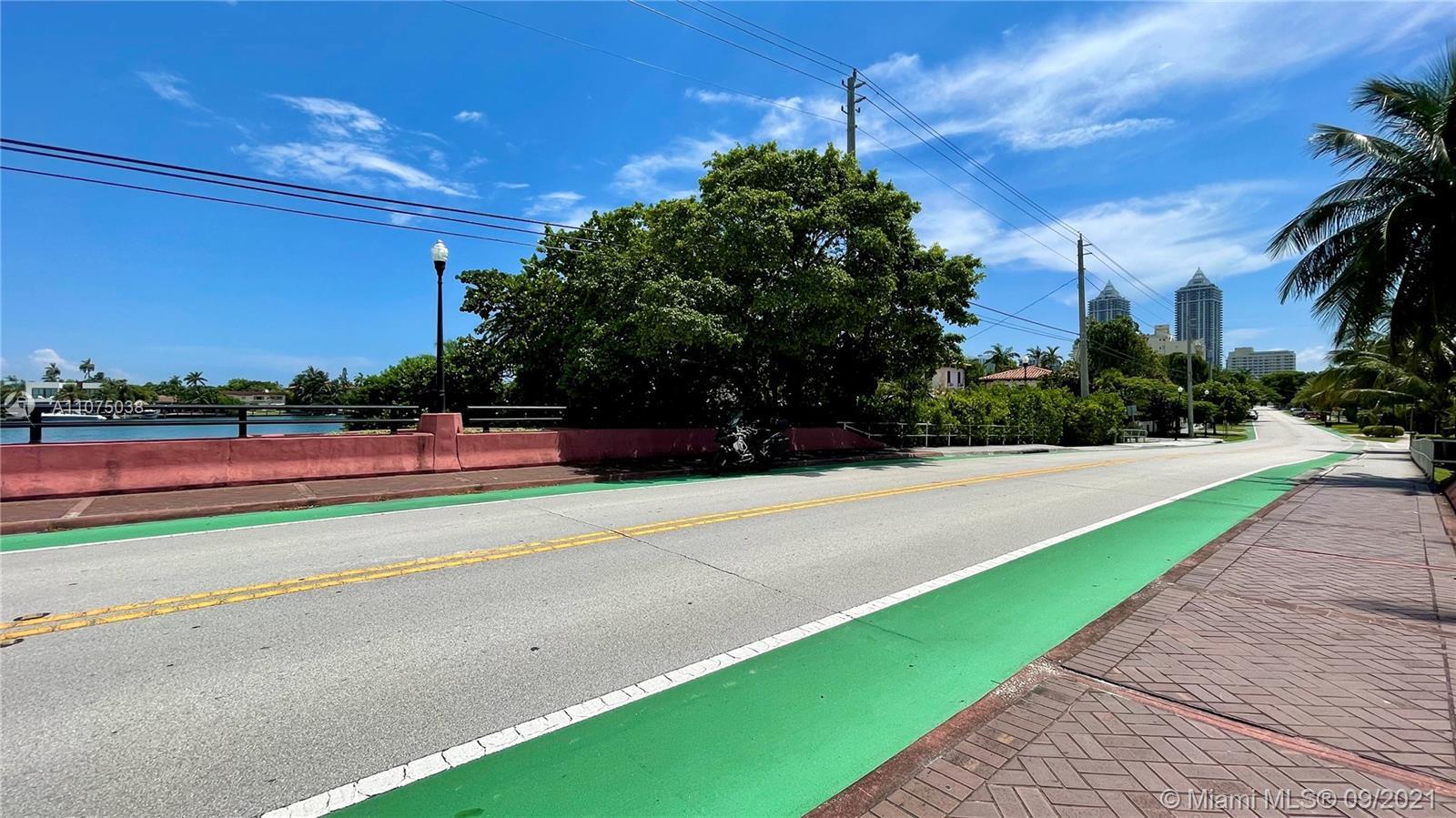 4534 Adams Ave photo051